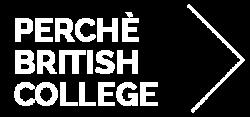 perche-british-college
